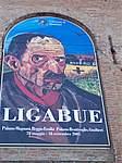 Foto Sulle strade di Ligabue Sulle strade di Ligabue 2005 014