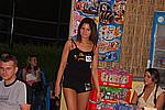 Foto Summer Beauty 2009 Summer_Beauty_09_030