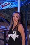 Foto Summer Beauty 2009 Summer_Beauty_09_064