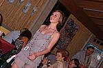 Foto Summer Beauty 2009 Summer_Beauty_09_068