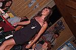 Foto Summer Beauty 2009 Summer_Beauty_09_072