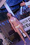 Foto Summer Beauty 2009 Summer_Beauty_09_105