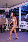 Foto Summer Beauty 2009 Summer_Beauty_09_124