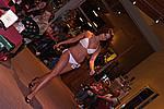 Foto Summer Beauty 2009 Summer_Beauty_09_134