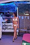Foto Summer Beauty 2009 Summer_Beauty_09_135