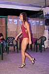 Foto Summer Beauty 2009 Summer_Beauty_09_157