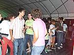 Foto Summer Party - Sugremaro 2007 Summer Party 2007 179