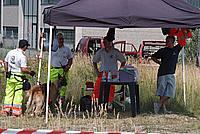 Foto Torneo Sanitario dei 5 Confini 2010 5_Confini_003
