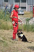 Foto Torneo Sanitario dei 5 Confini 2010 5_Confini_008