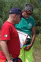 Foto Torneo Sanitario dei 5 Confini 2010 5_Confini_012