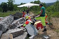Foto Torneo Sanitario dei 5 Confini 2010 5_Confini_021