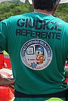 Foto Torneo Sanitario dei 5 Confini 2010 5_Confini_025