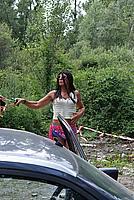 Foto Torneo Sanitario dei 5 Confini 2010 5_Confini_028