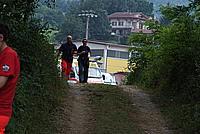 Foto Torneo Sanitario dei 5 Confini 2010 5_Confini_029