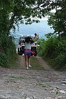 Foto Torneo Sanitario dei 5 Confini 2010 5_Confini_031