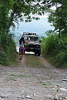 Foto Torneo Sanitario dei 5 Confini 2010 5_Confini_032