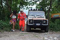 Foto Torneo Sanitario dei 5 Confini 2010 5_Confini_034