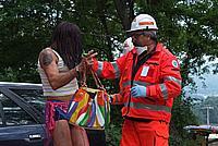 Foto Torneo Sanitario dei 5 Confini 2010 5_Confini_037
