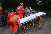 Foto Torneo Sanitario dei 5 Confini 2010 5_Confini_040