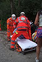 Foto Torneo Sanitario dei 5 Confini 2010 5_Confini_041