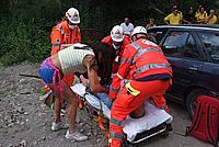 Foto Torneo Sanitario dei 5 Confini 2010 5_Confini_042