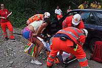 Foto Torneo Sanitario dei 5 Confini 2010 5_Confini_043