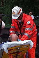 Foto Torneo Sanitario dei 5 Confini 2010 5_Confini_044