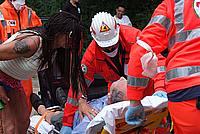 Foto Torneo Sanitario dei 5 Confini 2010 5_Confini_045