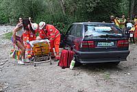 Foto Torneo Sanitario dei 5 Confini 2010 5_Confini_046