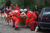 Foto Torneo Sanitario dei 5 Confini 2010 5_Confini_047
