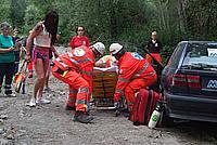 Foto Torneo Sanitario dei 5 Confini 2010 5_Confini_048