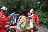 Foto Torneo Sanitario dei 5 Confini 2010 5_Confini_049