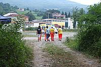Foto Torneo Sanitario dei 5 Confini 2010 5_Confini_055