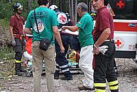Foto Torneo Sanitario dei 5 Confini 2010 5_Confini_061