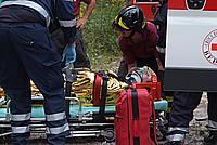 Foto Torneo Sanitario dei 5 Confini 2010 5_Confini_062