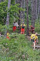 Foto Torneo Sanitario dei 5 Confini 2010 5_Confini_063