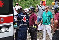 Foto Torneo Sanitario dei 5 Confini 2010 5_Confini_067