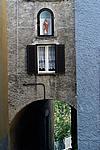 Foto Tornolo Tornolo_009