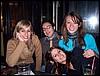Foto Tosco 2004 tnTosco 2004 003.JPG