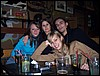 Foto Tosco 2004 tnTosco 2004 005.JPG