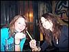 Foto Tosco 2004 tnTosco 2004 015.JPG