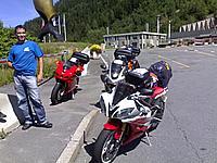Foto Tour Inghilterra e Scozia Tour_003