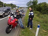 Foto Tour Inghilterra e Scozia Tour_006