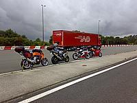 Foto Tour Inghilterra e Scozia Tour_008