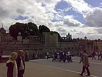 Foto Tour Inghilterra e Scozia Tour_027
