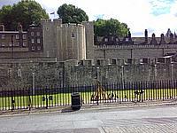 Foto Tour Inghilterra e Scozia Tour_028