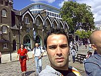 Foto Tour Inghilterra e Scozia Tour_029