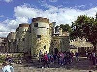 Foto Tour Inghilterra e Scozia Tour_032