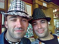 Foto Tour Inghilterra e Scozia Tour_046