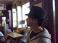 Foto Tour Inghilterra e Scozia Tour_049